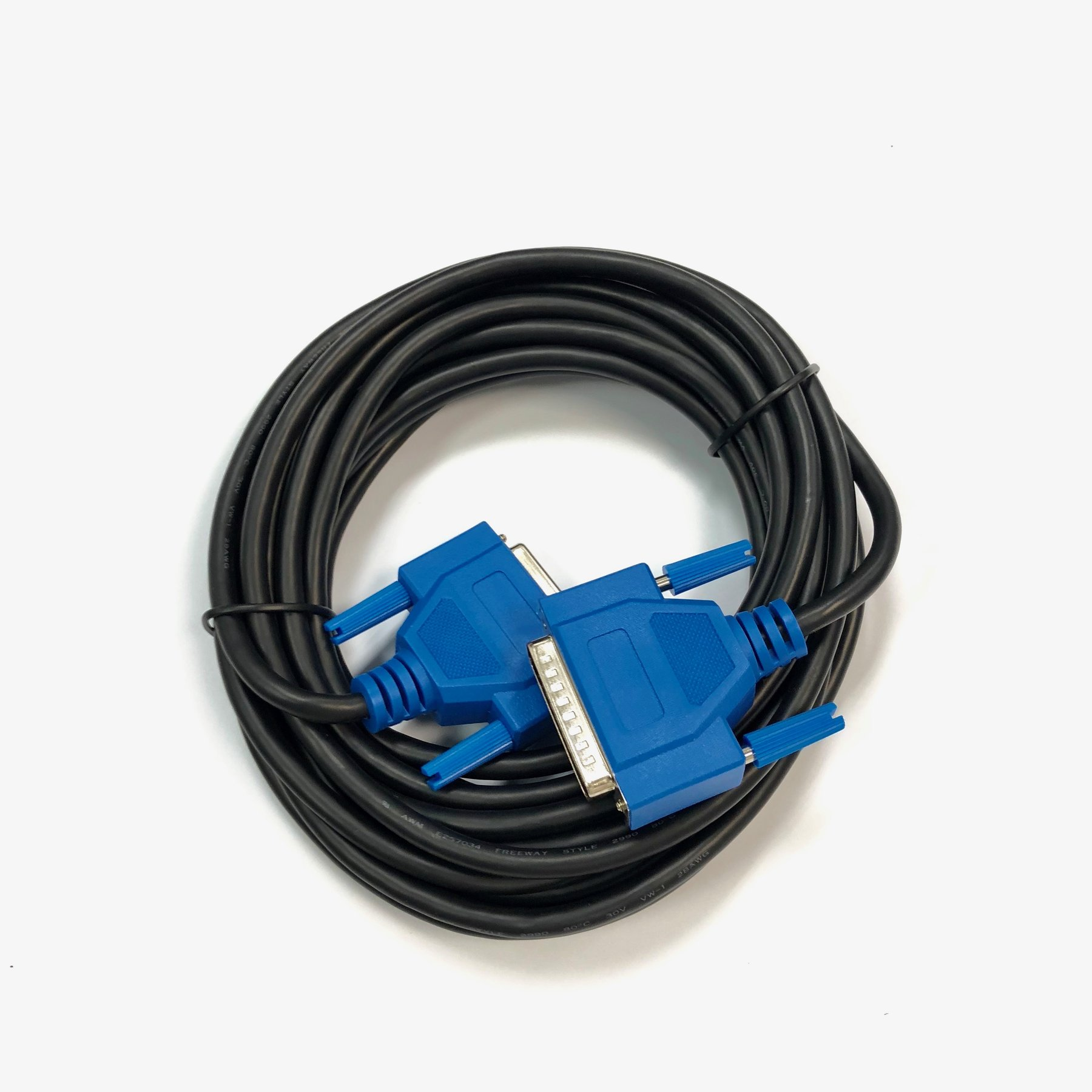 Version 4 Controller Cable